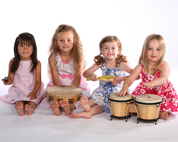 PIANO LESSONS - BALLET CLASSES | SUNNYVALE, MOUNTAIN VIEW, MILPITAS